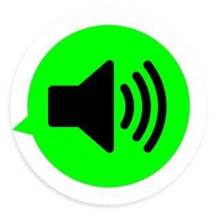 Fai leggere vocalmente al tuo Android tutte le Notifiche, messaggi, SMS e MAIL.