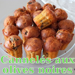 http://danslacuisinedhilary.blogspot.fr/2013/11/canneles-aux-olives-noires-black-olives.html