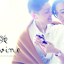 Template Kartu Nama Wedding & Photography