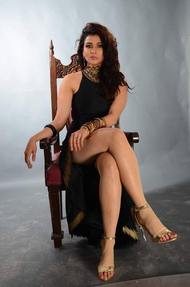Bollywood erotic