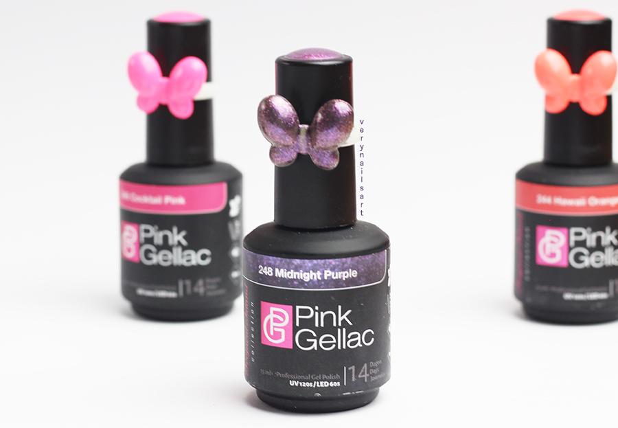 midnight-purple-pink-gellac
