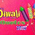 Deepavali Quotes ? Messages, Greetings, 2019 Diwali Wishes