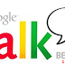 Google Talk 1.0.0.104 Voice and Video Plugin