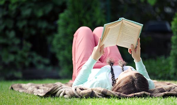 5 livros para começar no espiritismo
