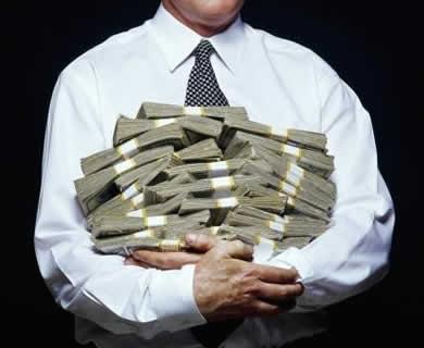 Kembalikan Uang Korupsi, Perkara Dihentikan! Peneliti LIPI: Kebijakan Kok Berpihak pada Koruptor
