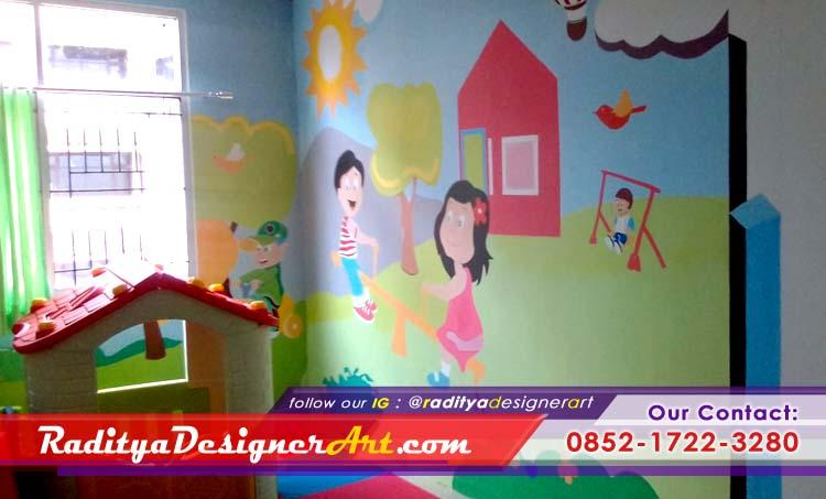 Jasa-Gambar-Dinding-Sekolah