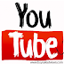 Buy 100 YouTube Likes For $1 (From Real Active Users)