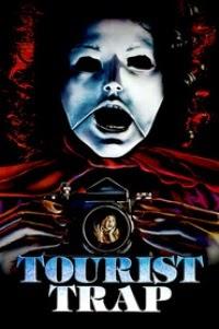Watch Tourist Trap Online Free in HD