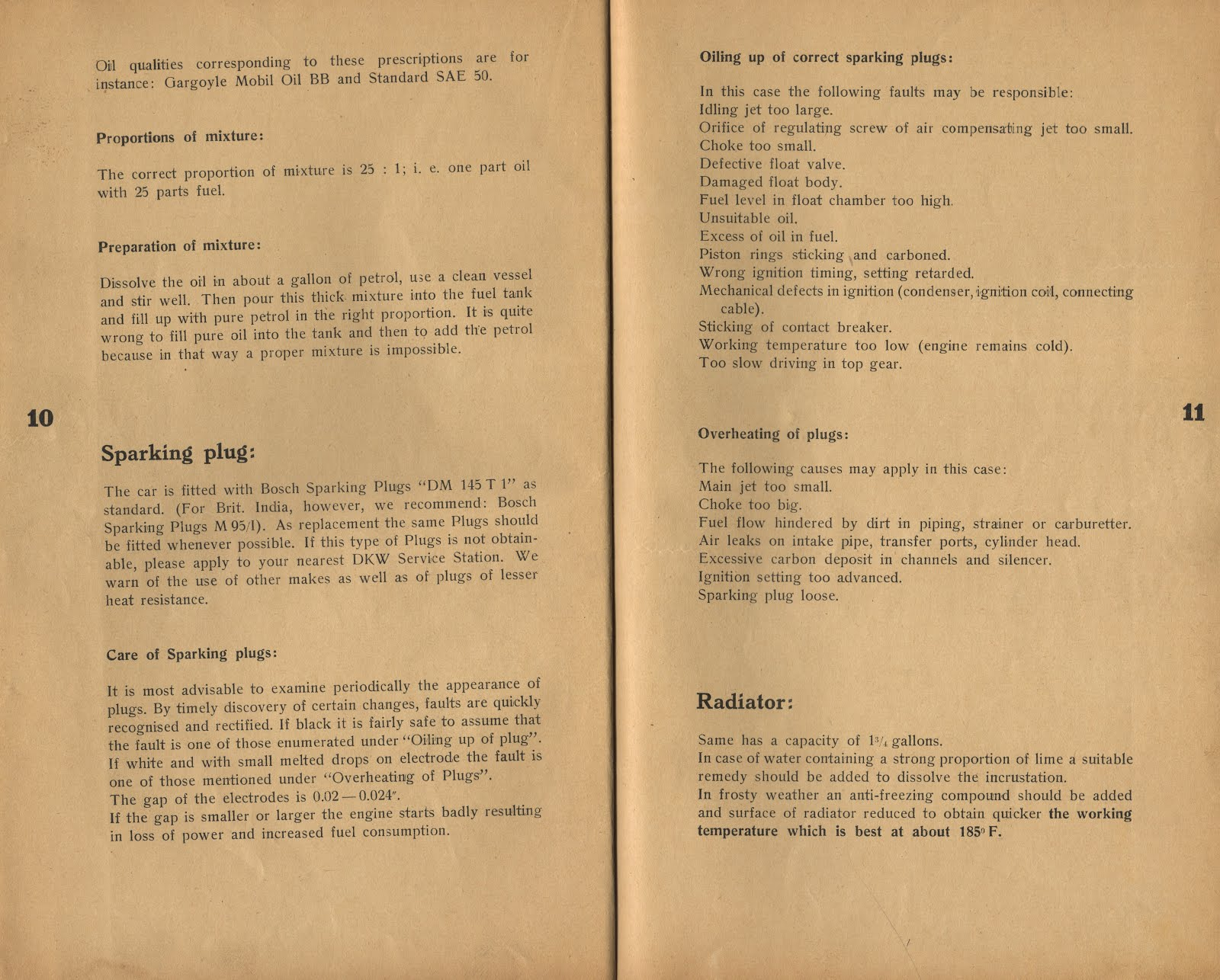F7 Service Manual