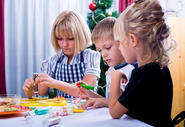 الى كل معلمة تبحث عن الابداع افكار متميزه و طرق إبداعية منوعة في الانشطة والتدريس 87d56d9