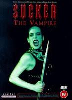 http://www.vampirebeauties.com/2015/11/vampiress-review-sucker-vampire.html