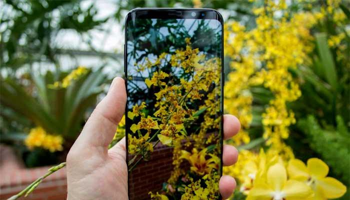 Samsung Galaxy S9 dan Galaxy S9 Plus Akan Dirlis 16 Maret 2018