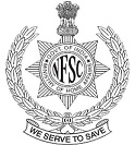 National Fire Service College Recruitment