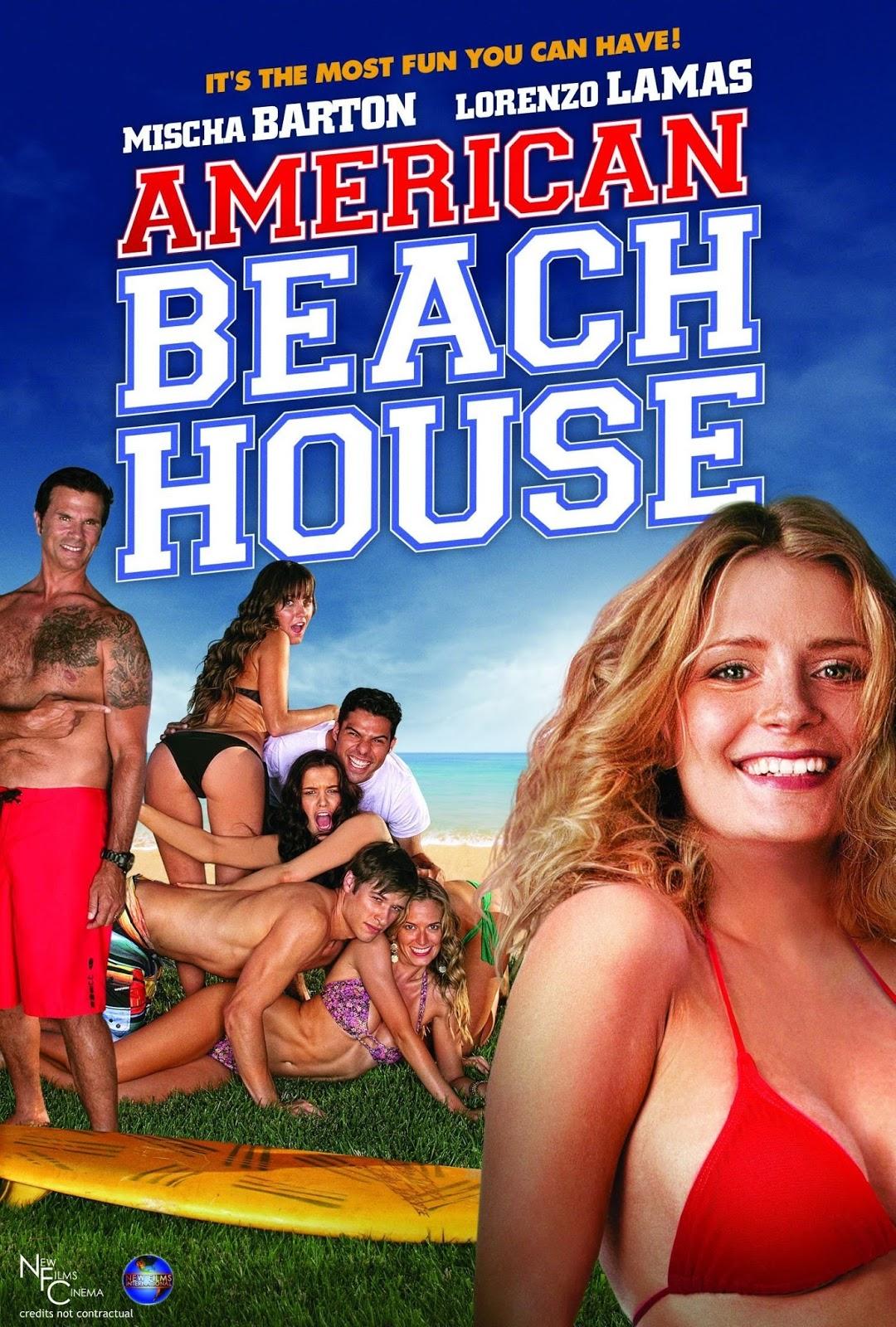 american movie Adult