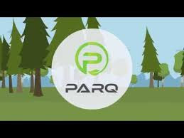 Parq-ICO-Review, Blockchain, Cryptocurrency