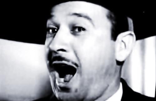 Pedro Infante - Arrullo