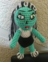 http://novedadesjenpoali.blogspot.com.es/2014/05/patron-monster-high-frankie-stein.html