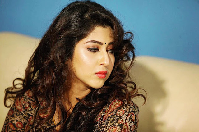Sonarika Bhadoria Latest Pictures