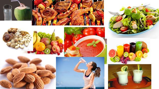 Top-10-Summer-Food-Tends-20