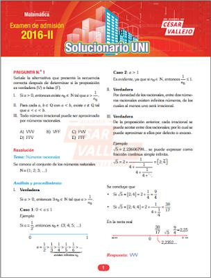 guia de estudio exadep gratis pdf