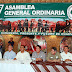 Respalda Manuel Velasco Coello a ganaderos de la Región Centro de Chiapas.