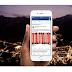 Facebook ေရဒီယို ဖမ္းယူ နားေထာင္ႏိုင္႐ံုမက ကိုယ္တိုင္လည္း လႊင့္တင္ႏိုင္မည္