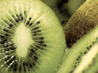 Benefits of Kiwis - Get Your Vitamin C - Palm Beach Personal Chef