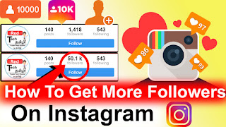 get more followers on instagram,get more followers on instagram free,get more followers on instagram app,get more followers on instagram free online,get more followers on instagram android,get more followers on instagram and likes,a way to get more followers on instagram,get more followers on instagram business