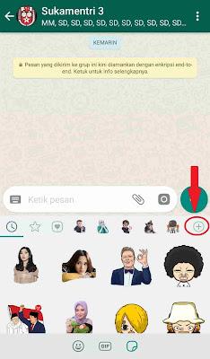https://www.gayahidup.net/2018/11/cara-memakai-stiker-whatsapp-menarik.html