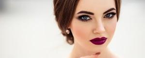 Truques de maquiagem para olhos