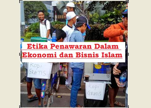 Gagasan Untuk Poster Larangan Judi Dalam Islam - Koleksi ...