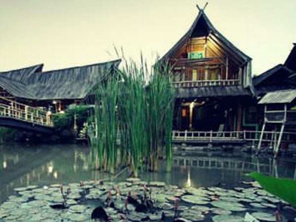 7 Popular Restaurant In Garut City, That Will Satisfy Your Appetite