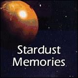 http://fujiscan.blogspot.com.br/2016/08/stardust-memories.html