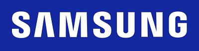 http://www.samsung.com/fr/