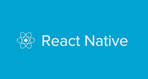 Membuat Aplikasi Dengan React Native