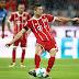 Podcast Chucrute FC: A primeira rodada da Bundesliga 2017/2018