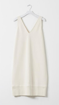 The Dreslyn Rag&Bone'Adrianna Dress'