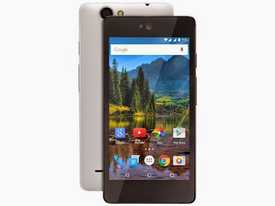 Cara Root Mito Impact (Android One) Tanpa PC
