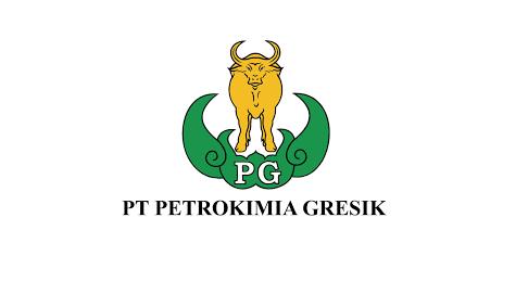 Lowongan Magang PT. Petrokimia Gresik Juli 2021