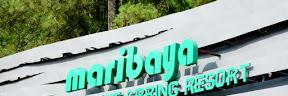 Pemandian Air Panas Maribaya Bandung dan Asal Usulnya Tempat Wisata Terbaik Yang Ada Di Indonesia: Pemandian Air Panas Maribaya Bandung dan Asal Usulnya