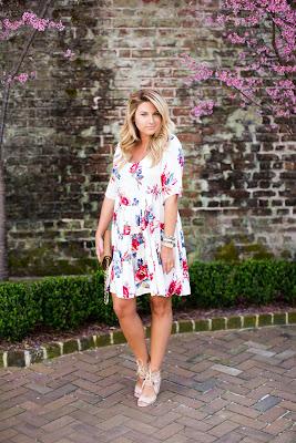 Tendencias de Moda primavera 2017