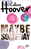 http://mrsbooknerds-lesewelt.blogspot.de/2016/03/rezension-maybe-someday.html