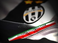 Mampukah Juventus Menjadi Klub Ke-9 yang Raih Treble Winner?