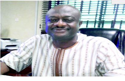 James Uduji who paid $1.2m to Notorious Kidnapper Evans Narrates Ordeal