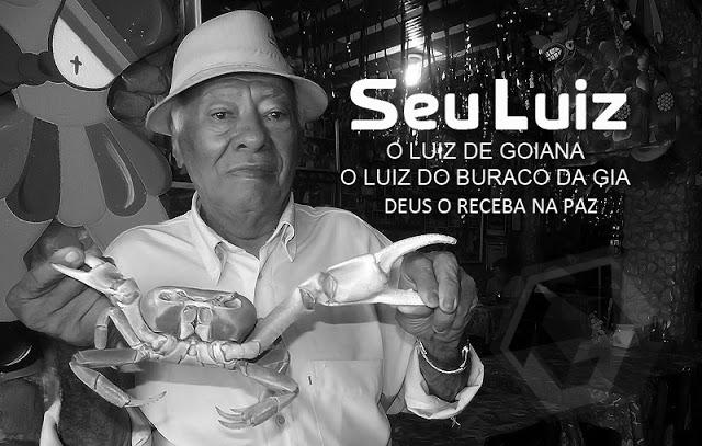http://www.blogdofelipeandrade.com.br/2016/02/luto-morre-o-embaixador-de-goiana-luiz.html