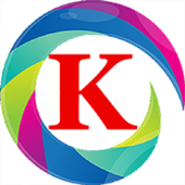 K keyboard - Myanmar 1.0.8 for Androi
