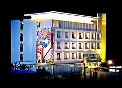 LOKER COOK MAXONEHOTELS PALEMBANG NOVEMBER 2020