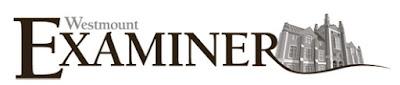 Westmount Examiner