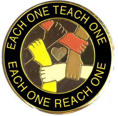 "each one teach one essay each one teach one"" essay each one  zulunation it origine e significato di quot each one teach one quot origine e significato di"