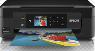 http://www.imprimantepilotes.com/2017/06/pilote-imprimante-epson-xp-442-driver.html